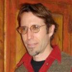Ph.D. David Abram