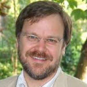 Speaker - Stefan Brönnle