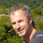 Matthias Wörne