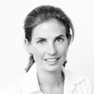 Speaker - Prof. Birgit Steininger