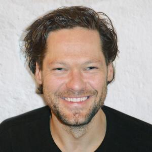 Speaker - Mag. Roland Urban