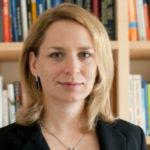 Dr. Andrea Beetz