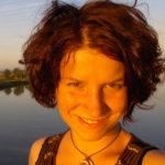 Lara Jahnke