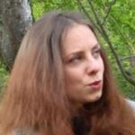 Laura Kral