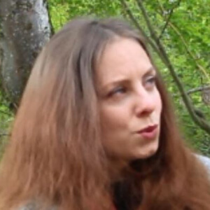 Speaker - Laura Kral
