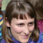 Sonja Lamer