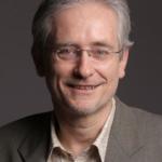Thomas Steininger